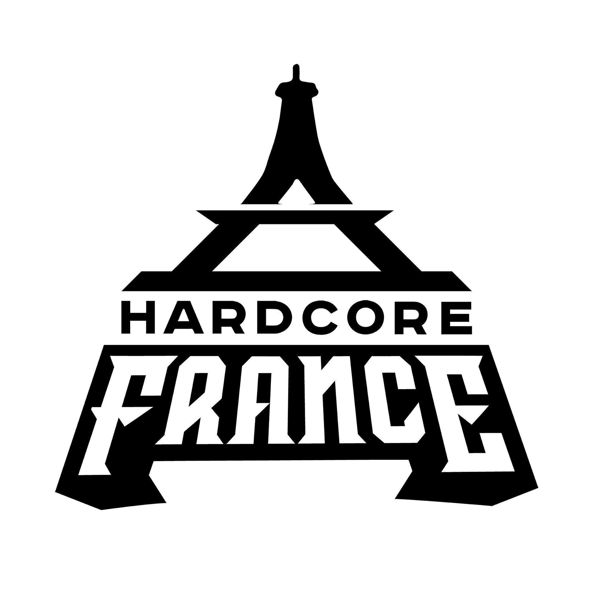 Hardcore France